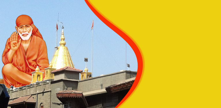 direct shirdi flight package from chennai