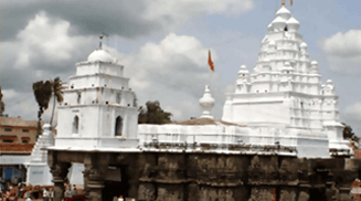 one day shirdi flight package from Chennai