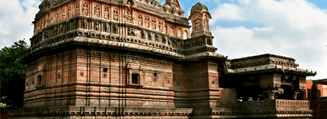 shirdi tour package from chennai by train