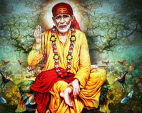 one day shirdi flight package from bangalore