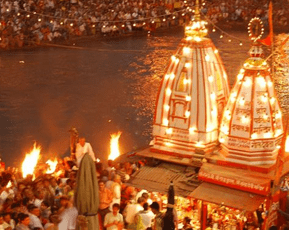 shirdi tour package from coimbatore